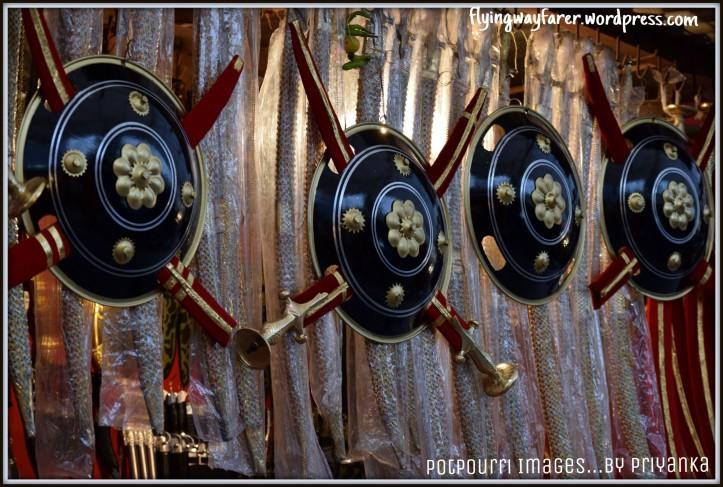 PicsArt_12-17-09.03.19
