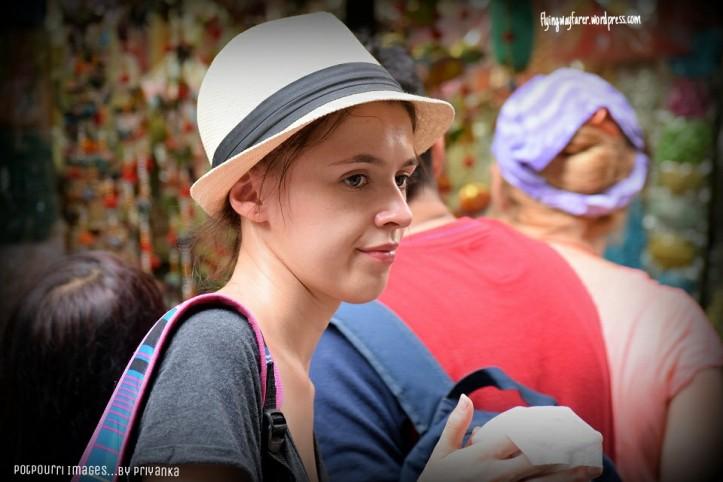 PicsArt_01-08-01.17.37