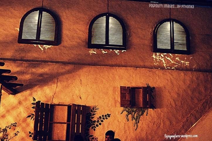 PicsArt_06-12-04.29.05