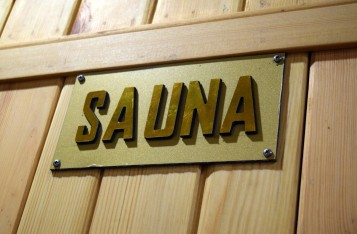 shivadya-resorts-bouri-spa11