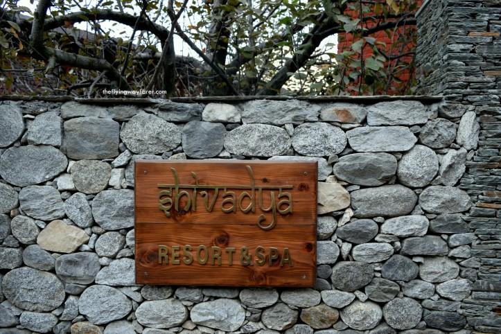 shivadya-resorts-bouri-spa6