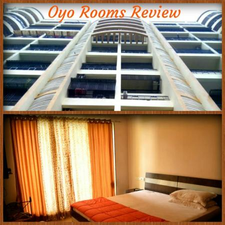 oyo-rooms-review18