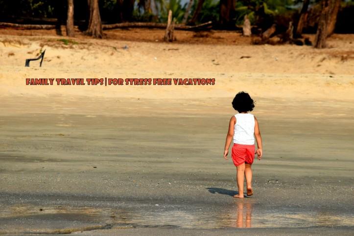 Family Travel Tips1314
