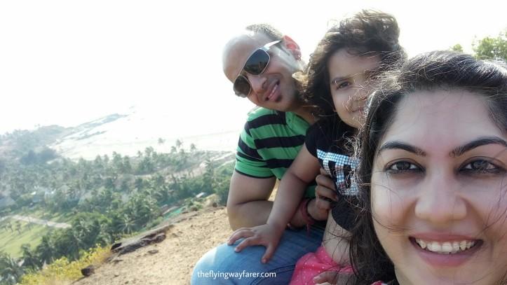 Family Travel Tips3