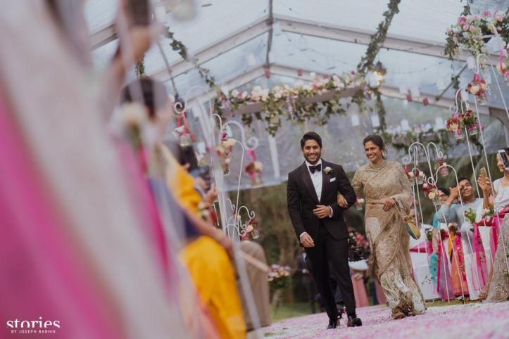 ChaySam Wedding1