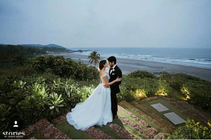 ChaySam Wedding11
