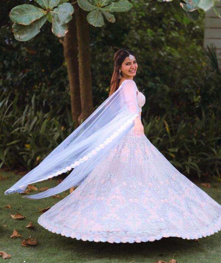 ChaySam Wedding13