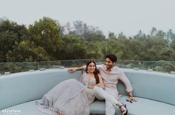 ChaySam Wedding15