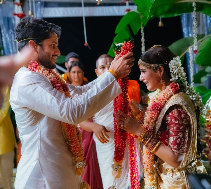 ChaySam Wedding18