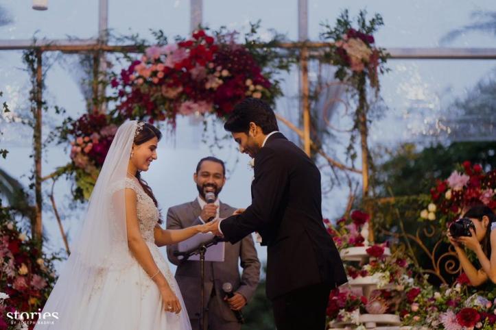 ChaySam Wedding2