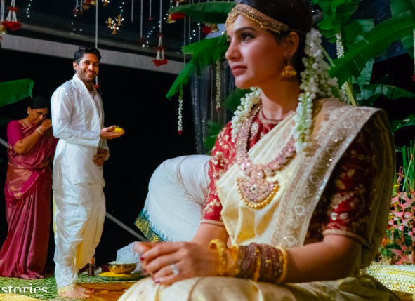 ChaySam Wedding24