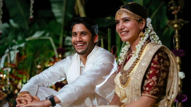 ChaySam Wedding3