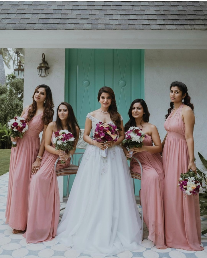 ChaySam Wedding4