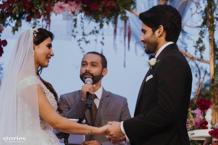 ChaySam Wedding5