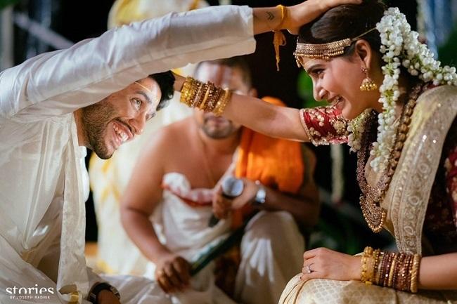 ChaySam Wedding8