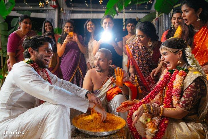 ChaySam Wedding9