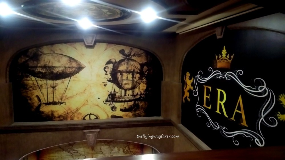 Era bar Lounge1