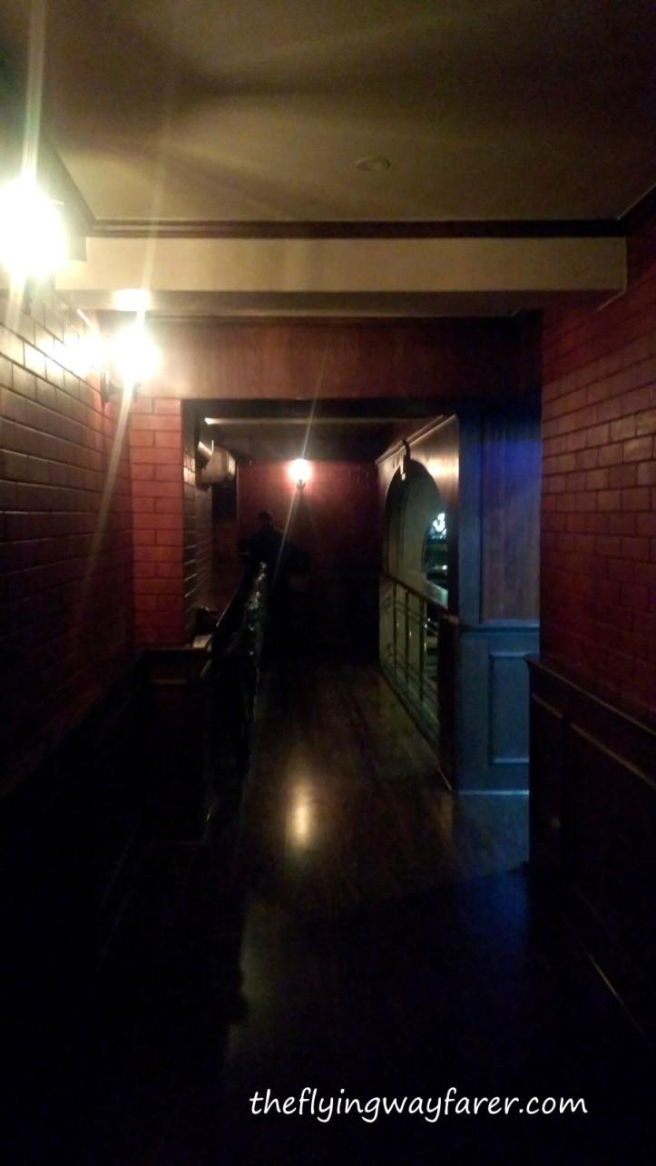 Era bar Lounge7