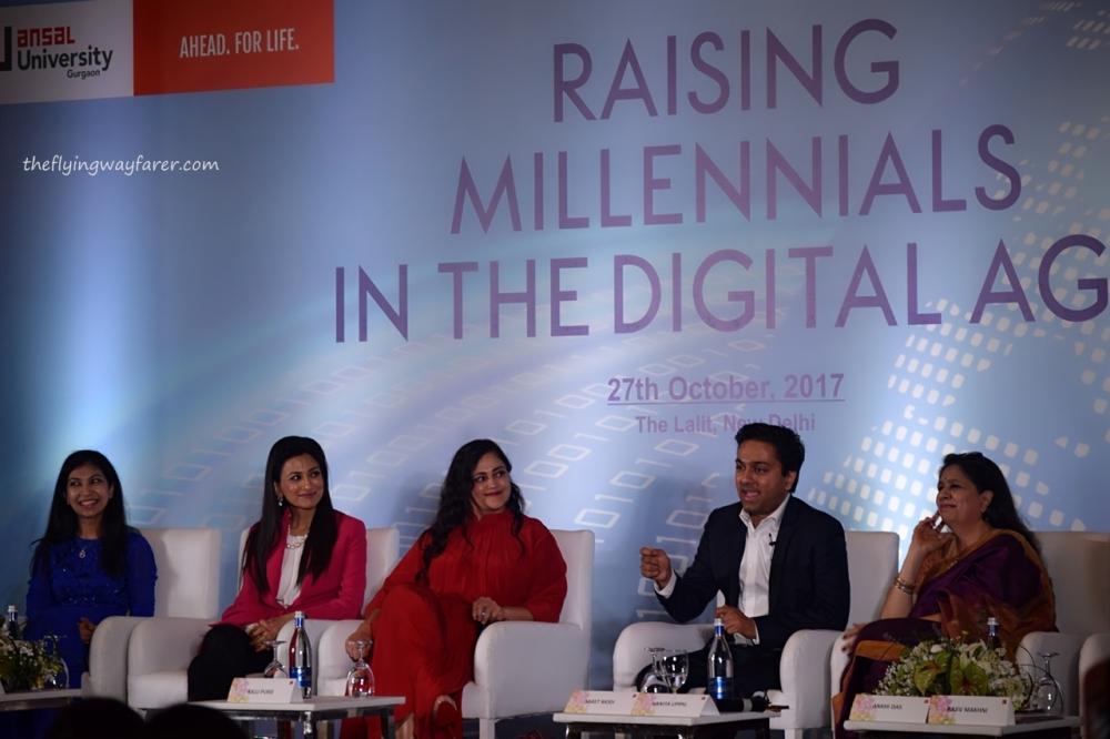 Raising Millennials3