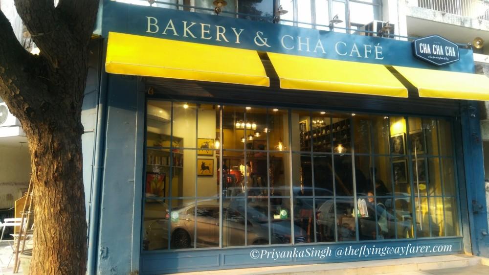 Cha Cha Cha Bakery3