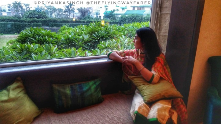 Treehouse Bhiwadi-Artotel6