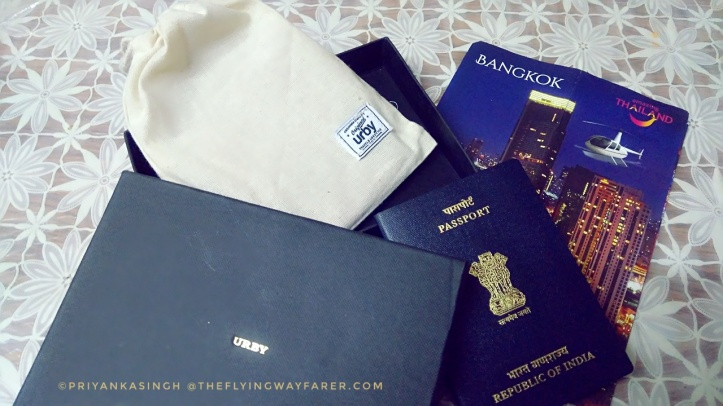 Review of Urby Passport Holder2