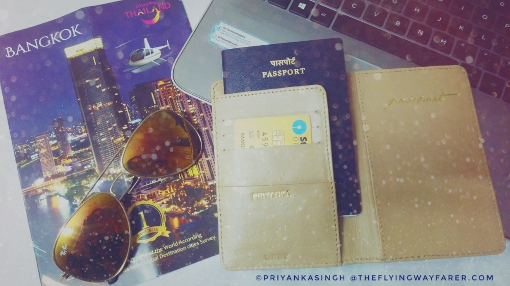 Review of Urby Passport Holder4
