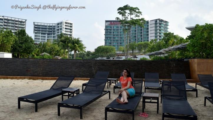 Thailand int detaination12