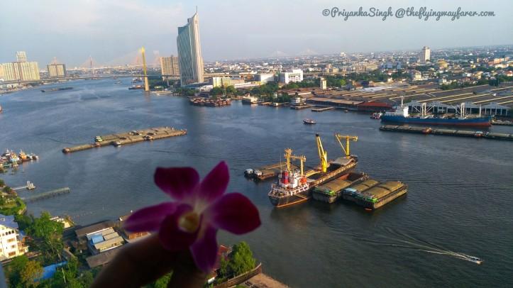Thailand int detaination2