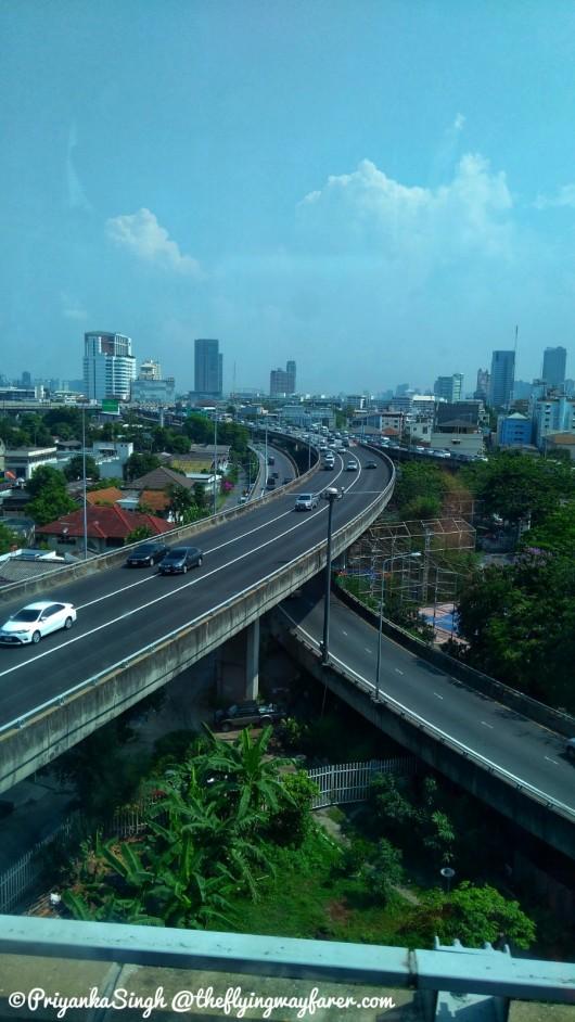 Thailand int detaination28