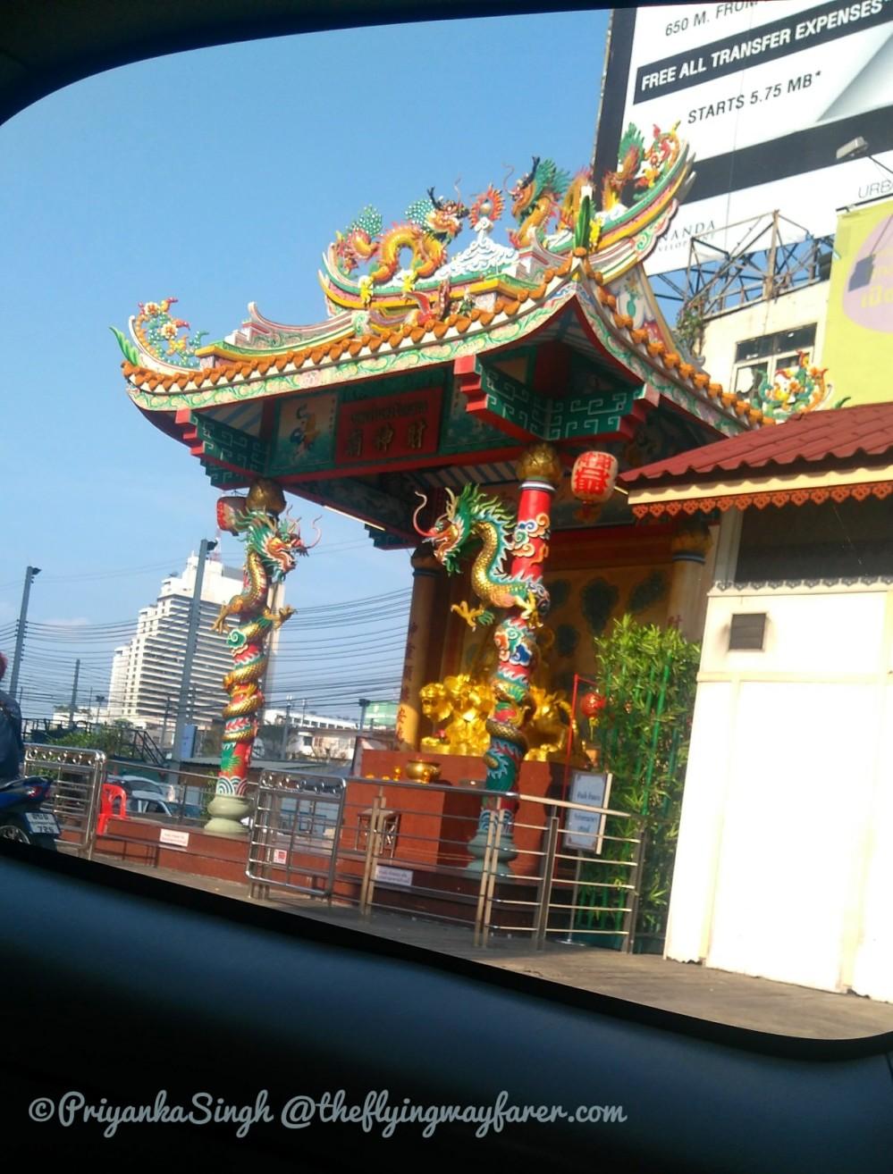 Thailand int detaination8